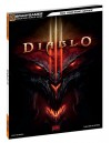 Diablo III Signature Series Guide - Doug Walsh, BradyGames
