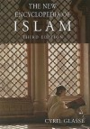 The New Encyclopedia of Islam - Cyril Glasse