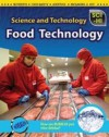 Science and Technology. Food Technology - Neil Morris