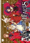 Alice in the Country of Hearts, Vol. 1 - QuinRose, Soumei Hoshino