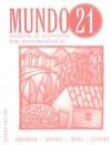 Mundo 21: Cuaderno de Actividades Para Hispanohablantes - Fabián A. Samaniego, Nelson Rojas, Elba R. Sanchez