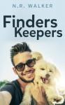 Finders Keepers - N.R. Walker
