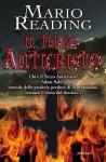 Il terzo Anticristo (Nostradamus Trilogy, #3) - Mario Reading, Rossana Terrone