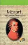 Mozart - Colleen Adams