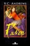 Raven (Série Órfãs, #4) - V.C. Andrews, A.B. Pinheiro de Lemos