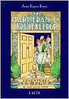The Mary Frances housekeeper, or, Adventures among the doll people - Jane Eayre Fryer