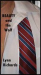 Beauty and the Wolf - Lynn Richards
