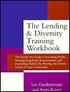 Lending & Diversity Training Workbook - Lee Gardenswartz
