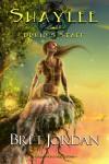 Druid's Staff - Bret Jordan