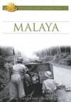 Malaya - Brian Farrell, Garth Pratten