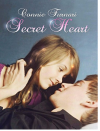 Secret Heart - Connie Furnari