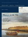 Westcar on the Nile: A Journey Through Egypt in the 1820s - Heike Schmidt