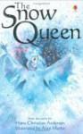 The Snow Queen - Gill Harvey