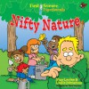 Nifty Nature (First Science Experiments) - Shar Levine, Leslie Johnstone
