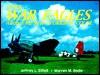 World War II War Eagles: Global Operations in Original Color - Jeffrey L. Ethell