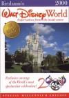 Birnbaum's Walt Disney World - Birnbaum Travel Guides