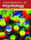 Fundamentals of Psychology - Michael W. Eysenck