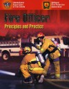Fire Officer: Principles and Practice - Michael Ward, Jones & Bartlett Publishers