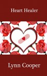 Heart Healer - Lynn Cooper