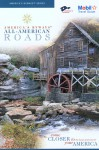 America's Byways: All-American Roads - Mobil Travel Guide, The National Scenic Byway Program, Mobil Travel Guide