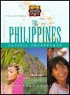 The Philippines: Pacific Crossroads - Margaret Sullivan