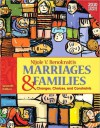 Marriages and Families: Changes, Choices, and Constraints Census Update - Nijole V. Benokraitis