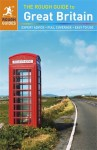 The Rough Guide to Great Britain - Rough Guides