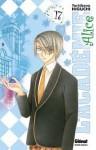 L'académie Alice, Volume 17 (Gakuen Alice, #17) - Tachibana Higuchi, Anne-Sophie Thévenon