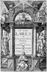 Of The Laws Of Ecclesiastical Polity (With Active Table of Contents) - Richard Hooker, John Keble