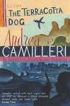 The Terracotta Dog (Inspector Montalbano Mysteries) - Andrea Camilleri, Stephen Sartarelli