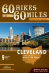 60 Hikes Within 60 Miles: Cleveland - Diane Stresing