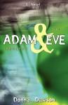 The Adam & Eve Project - Donna Dawson