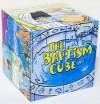 The Baptism Cube - Craig Cameron