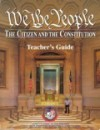 We The People The Citizen & The Constitution Level 1 - Charles N. Quigley