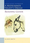 A Midsummer Night's Dream Reading Guide - Alison Smith