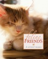 Feline Friends - Various, Quercus