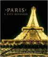 Paris - Mike Gerrard, Donna Dailey
