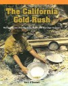 The California Gold Rush: Multiplying and Dividing Using Three- And Four-Digit Numbers - Kerri O'Donnell
