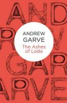 The Ashes of Loda - Andrew Garve
