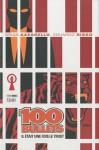 100 Bullets, Tome 10 : Il était une fois le trust - Brian Azzarello, Eduardo Risso
