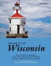 Profiles of Wisconsin, 2013 - David Garoogian
