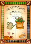 Grandmother Remembers: Keepsake Box and Photo Album [With Keepsake Box and 12 2-Sided Photo Sleeves] - Havoc Publishing