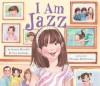 I Am Jazz - Jessica Herthel