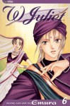 W Juliet, Vol. 6 - Emura