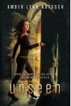 Unseen (Unborn Series) - Amber Lynn Natusch