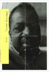 C.C - Tyrone Williams