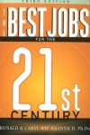 The Best Jobs for the 1990s and Into the 21st Century - Ronald L. Krannich, Caryl Rae Krannich