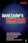 David Taylor's Inside Track: Provocative Insights Into the World of It in Business - David Taylor