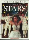 Shooting Stars - Rod Kierkegaard Jr.