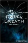 Under Breath - Lissa D'Angelo